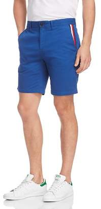 Tommy Hilfiger Denton Twill Shorts