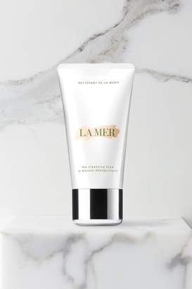 La Mer The Cleansing Foam 125 ml