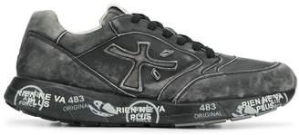 Premiata Zac sneakers