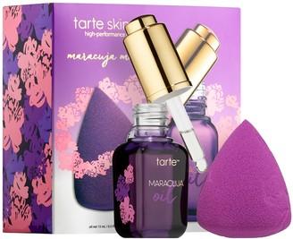 Tarte Maracuja Magic Foundation Prep Set
