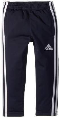 adidas Kids Iconic Snap Pants Boy's Casual Pants