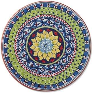 Williams-Sonoma Williams Sonoma Italian Ceramic Trivet