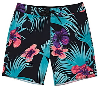 Billabong Sundays Pro Board Shorts