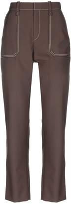 Chloé Casual pants - Item 13290734PL