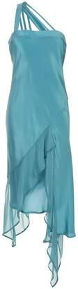 Taylor Avenue dress