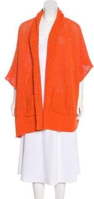 Ralph Lauren Oversize Knit Cardigan w/ Tags
