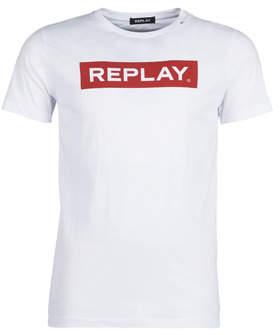 Replay YLON
