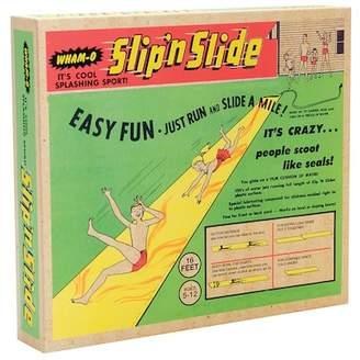 Schylling Wham-O Vintage Slip 'N Slide