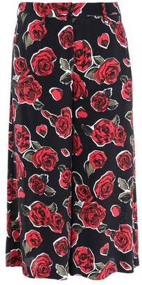 Love Moschino OFFICIAL STORE Dress pants