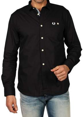 Fred Perry Men's Shirt M2325 - , S