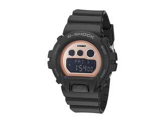 G-Shock GMD-S6900MC-1CR
