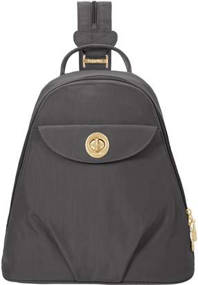 Baggallini Convertible Strap Backpack - Dallas