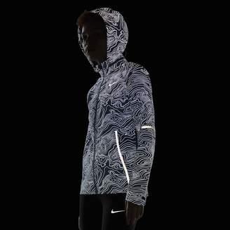 Nike Zonal AeroShield Solstice Women's Running Jacket