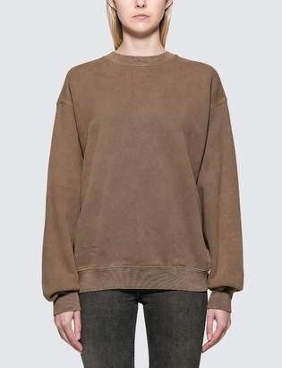Yeezy Season 6 Sweatshirt
