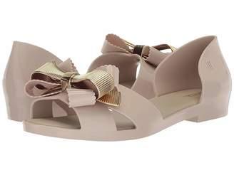Melissa Shoes Seduction III Women's Shoes