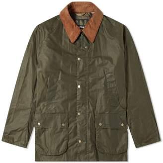 Barbour Lightweight Ashby Jacket