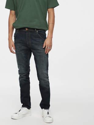 Diesel KROOLEY-T Jeans 084YR - Blue - 26
