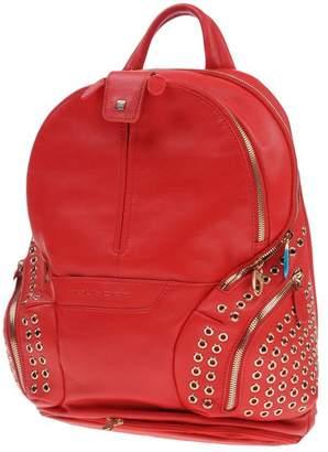 Piquadro Backpacks & Bum bags