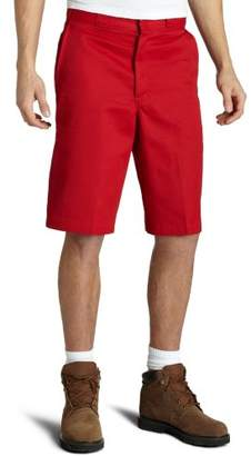 Dickies Men's Multi-pocket Work Short,One size (Manufacturer size: 38)