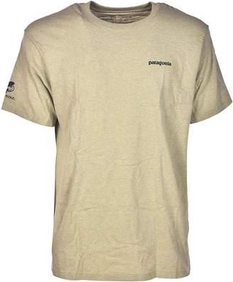 Patagonia Golden Dorado T-shirt