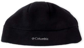 Columbia Warmer Days Fleece Beanie