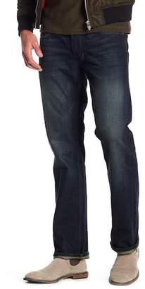 Diesel Larkee Trousers
