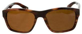 Mosley Tribes Carden Polarized Sunglasses