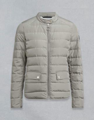 Belstaff Ranford Jacket