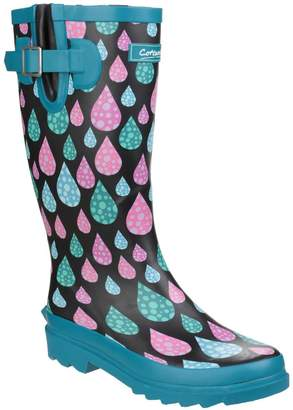 Lined Lined Wellington Shopstyle Wellington Canada Boots Boots zOqwTHHE