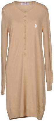 Polo Ralph Lauren USA Short dresses