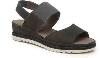 Gabor 65731 Wedge Sandal - Women's