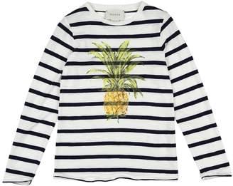 Gucci T-shirts - Item 12060418DD
