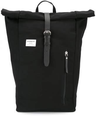 SANDQVIST 'Dante' backpack