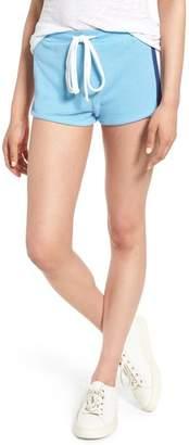 RVCA Boarderline Shorts
