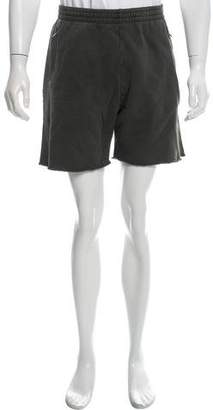 Yeezy Core Jogger Shorts w/ Tags