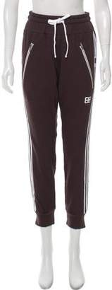 Baja East High-Rise Skinny Pants w/ Tags