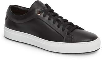 Good Man Brand Sure Shot Premium Low Top Sneaker