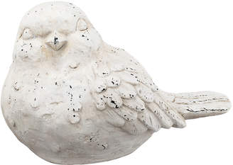 A&B Home Bird Figurine