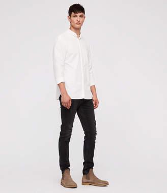 AllSaints Augusta Shirt