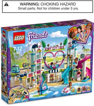 Lego Heartlake City Resort 41347