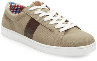 Ben Sherman Lorin Low-Top Sneaker