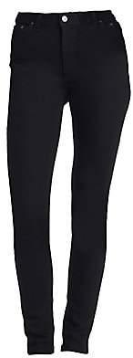Acne Studios Women's Skinny Jeans