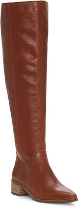 Lucky Brand Kitrie Tall Boot