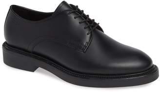 Vagabond Shoemakers Alex Derby