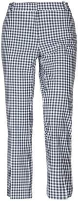 Kiltie Casual pants - Item 13249219HN