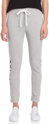 Juicy Couture LA Logo French Terry Sweatpants