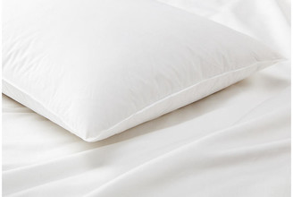 Matouk Montreux Soft Pillow - White
