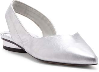 c33ab2185d0a 1 STATE 1.STATE Celes Slingback Flat
