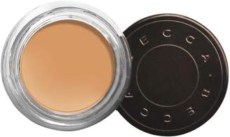 Becca Ultimate Coverage Concealing Creme - # Brulee