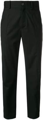 Damir Doma Pietrati trousers